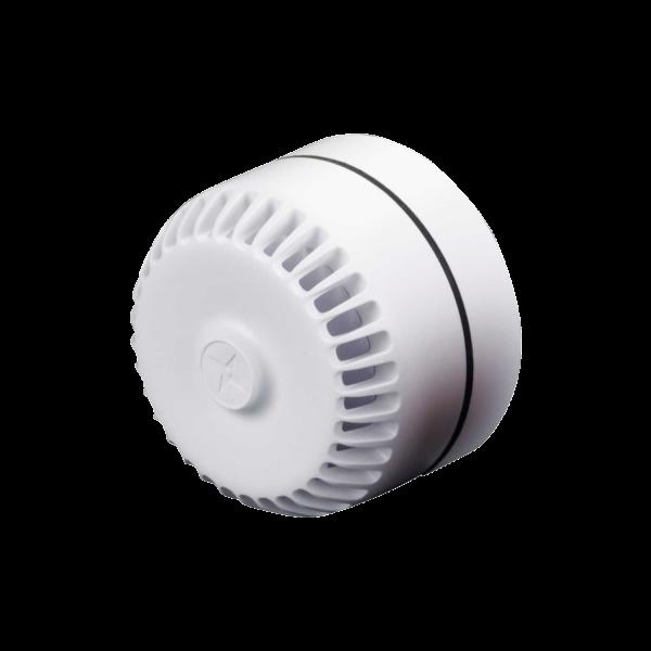 Elektronische Alarmsirene AG-026/W