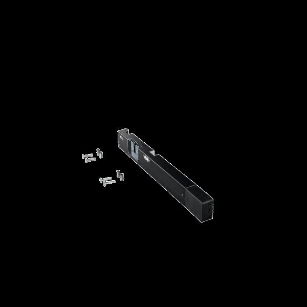 24 V Riegelmotor RM mini EasyDrive/2