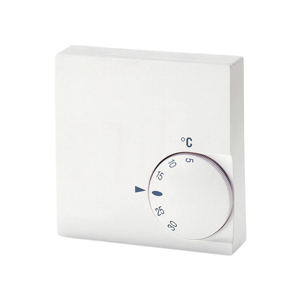Temperatursensorik TS-1030/AP-Copy
