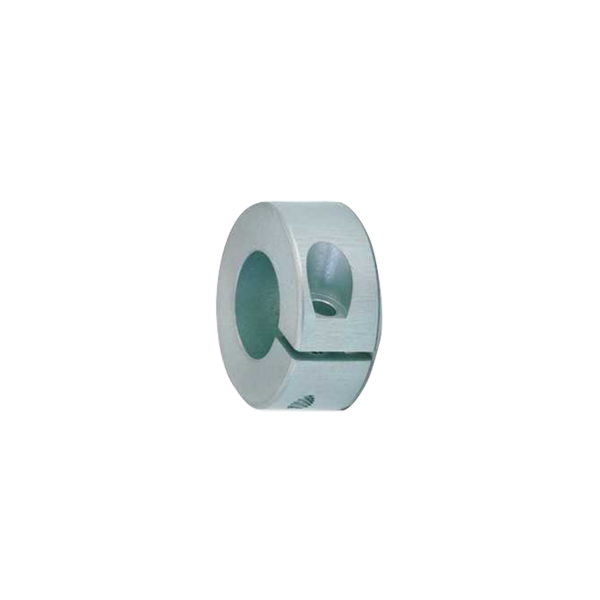 Adjusting ring for stroke reduction SR90-A. For M9 (up to 650 N).