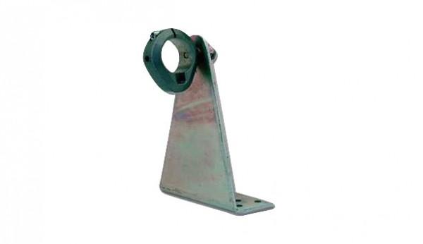 Angle clamping ring bracket K9/MO-160