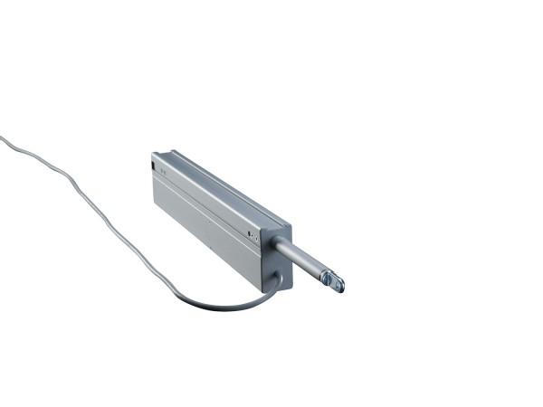 Linear drive M3/82-500:250N/LA/EV1/AC