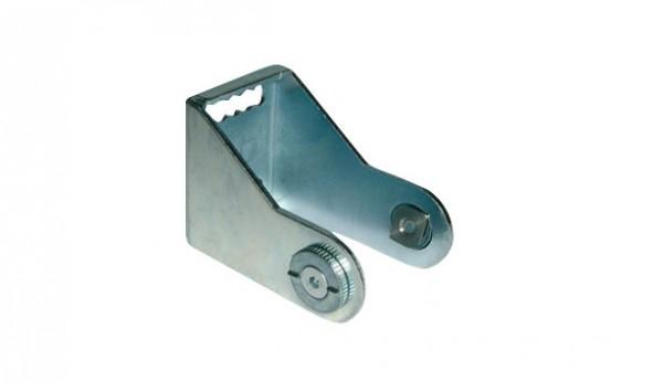 Clamping frame bracket K28/B2