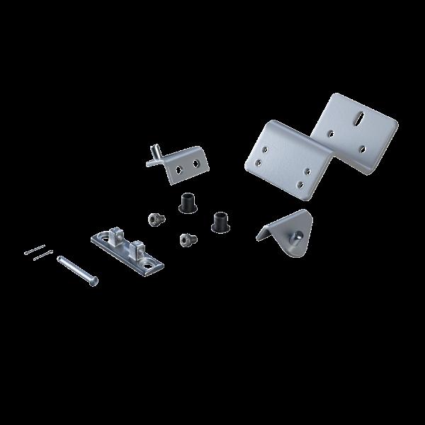 Folding mechanism SBEM-R0/W