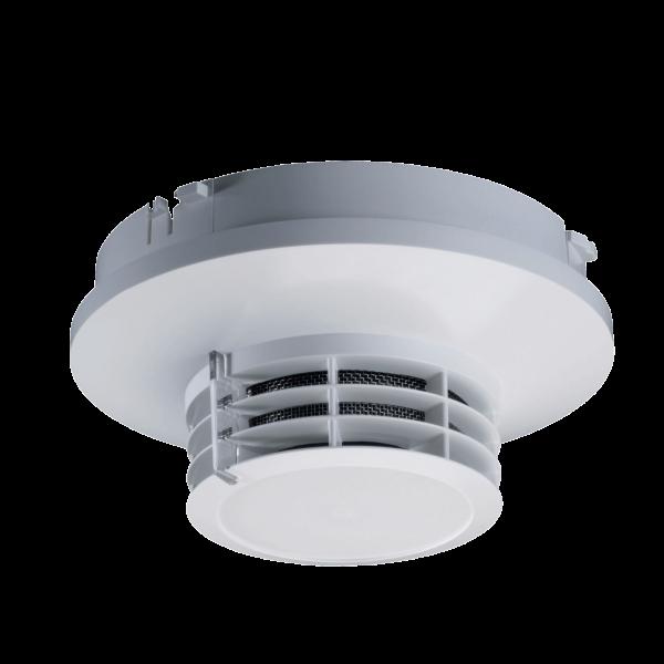 Lichtoptischer Rauchmelder MSD 523