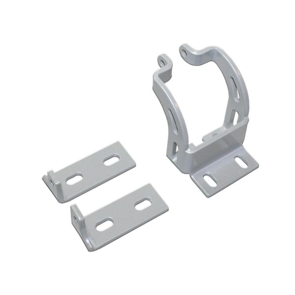 Stahlkonsolensatz BLR/CDS/S