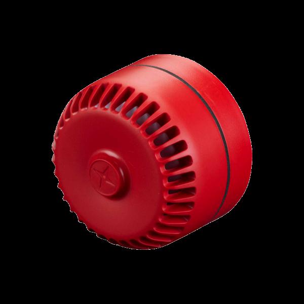 Electronic alarm siren AG-026/R