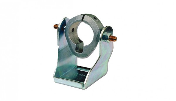 Clamping frame bracket K9/C