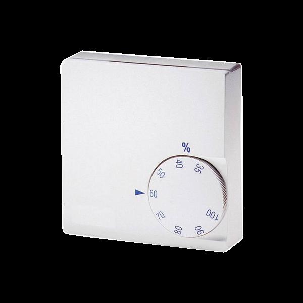 Feuchte-Sensor FS-3095/UP