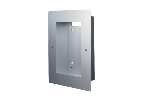 TRZ flush mounting kit