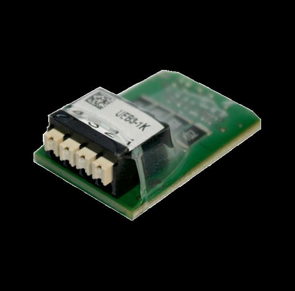 Monitoring module UEB3-1K