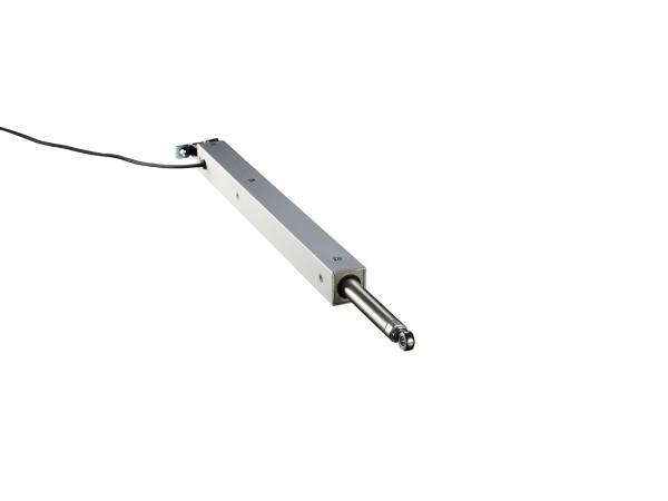 Linear drive M6/150-500N/EV1/LA/RWA