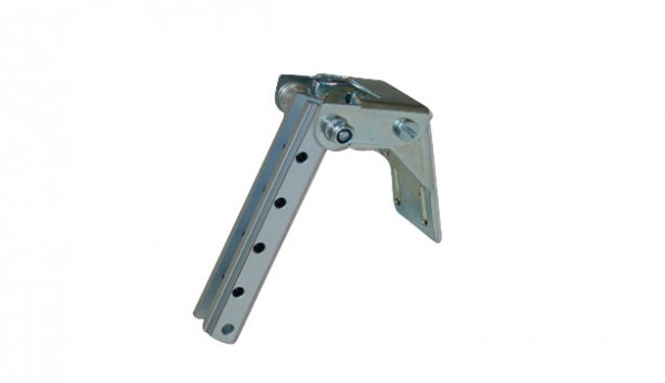 Sliding bottom-hung bracket K27/B/XL