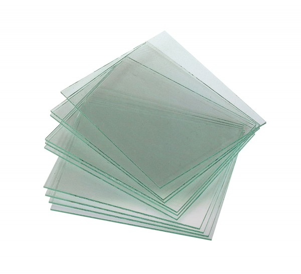 Replacement glass panes EGL